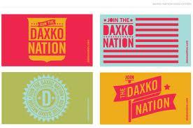 Daxko - Part-time Member Engagement Representative